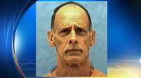 Obispos de Florida (EEUU) urgen al gobernador a conmutar pena capital a reo