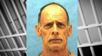 El estado de Florida ejecuta a reo por asesinato múltiple