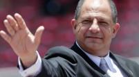 Costa Rica y EE.UU. acuerdan fortalecer las redes para enfrentar narcotráfico