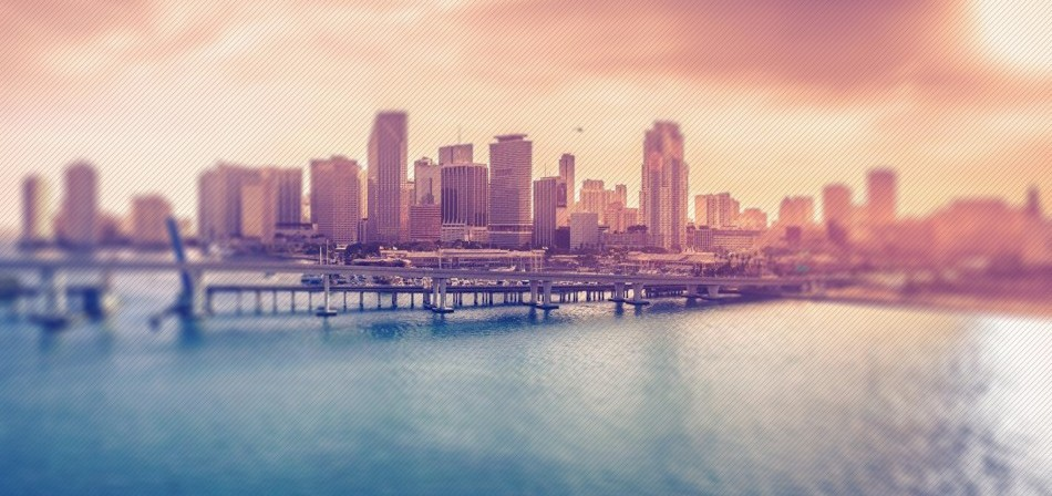 La ciudad de Miami acogerá la quinta edición del Foro Multilatinas