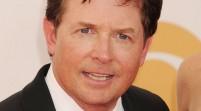 """Michael J. Fox imagina un mundo sin párkinson en """"Día de Regreso al Futuro"""""""