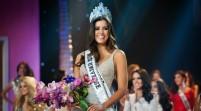 Miss Universo será el 20 de diciembre; aún no confirman dónde