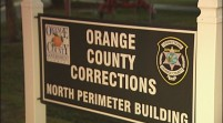 Orange County Jail Reaches out to Community to Grow Library Program