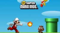 ¡Hay nuevo record mundial de Super Mario Bros.!