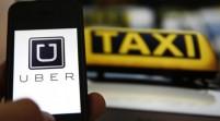 Uber no tiene licencia para operar en R.Dominicana, dice regulador de taxis