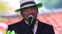"WASON lanza video clip de ""Le pido a Dios"" junto a KIARA FRANCO"