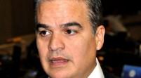 Detienen a exministro y empresario hondureño Yankel Rosenthal en EEUU