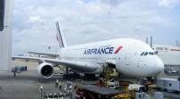 Air France-KLM anuncia que suprimirá casi un millar de empleos en 2016