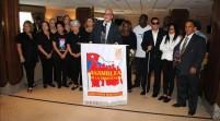 """Opositores cubanos aseguran en Miami que """"la lucha continúa"""" por la libertad"""