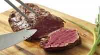 Carne procesada puede provocar cáncer, dice la OMS
