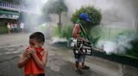 El gobierno dominicano se moviliza contra el dengue