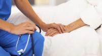 California es el quinto estado de EEUU que legaliza la eutanasia