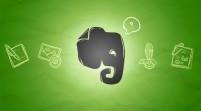 Aplicaciones para grabar ideas y audios en el teléfono celular