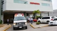 Pediatras dominicanos preocupados por mortandad de dengue en niños en el país