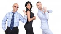 Show radial líder de Orlando celebra Octubre 16 su Segundo Aniversario