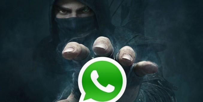 WhatsApp guarda sin tu consentimiento tu número de teléfono y la duración de tus llamadas