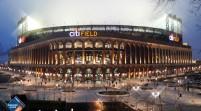 Los Mets esperan un impulso de su fans en Queens