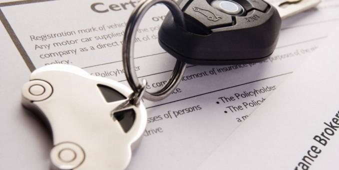 Diez formas de ahorrar a la hora de elegir un seguro de automóvil