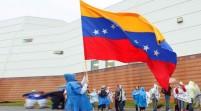 Darán residencia permanente en EEUU a algunos venezolanos