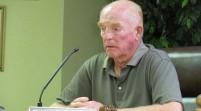 Ciudad de Florida elige a su alcalde mediante juego de naipes