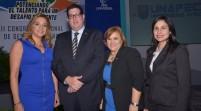 Administradores de gestión humana realizaron su XII congreso
