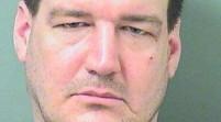 Hombre de Florida pasará un año en prisión por morder a can