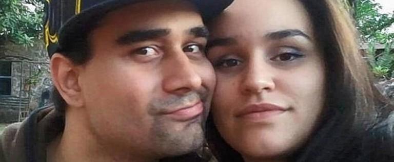 """Jurado de Miami declaró culpable al llamado """"asesino de Facebook"""""""