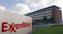 Fiscalía de Nueva York investiga a ExxonMobil por efectos de cambio climático