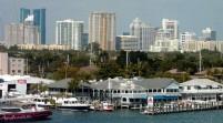 Condado de Florida reduce pena por posesión de mariguana