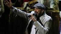 Juan Luis Guerra gana 3 Latin Grammy; Natalia Lafourcade se lleva 4