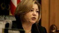 Caucus Hispano pide a líderes Congreso EEUU actúen sobre crisis Puerto Rico