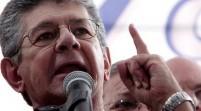 La muerte de un opositor agita la campaña electoral en Venezuela