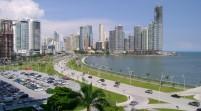Clubes acusan a Panama City Beach de violar sus derechos