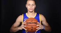Stephen Curry hace desesperar a Los Clippers y acaba con ellos