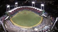 Marlins de Miami y Piratas jugarán dos encuentros en Puerto Rico