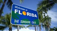 Florida se convierte en la puerta de acceso al mercado de EEUU