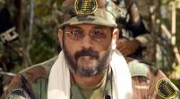 """Condenan exparamilitar colombiano """"Jorge 40"""" a 16 años y medio cárcel en EEUU"""