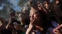 Legalización de marihuana en México podría golpear ventas de cárteles mexicanos