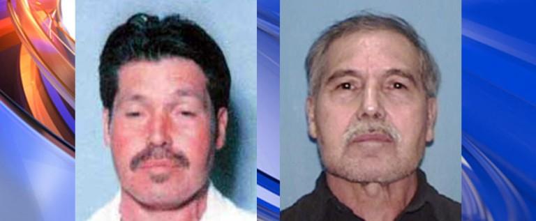 EEUU: Capturan a asesino que estuvo prófugo desde 1978