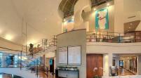 Pharrell Williams pone a la venta lujoso condominio en Miami