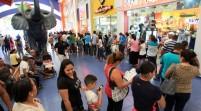 """Panamá espera al menos 10.000 turistas para este """"Viernes negro"""""""