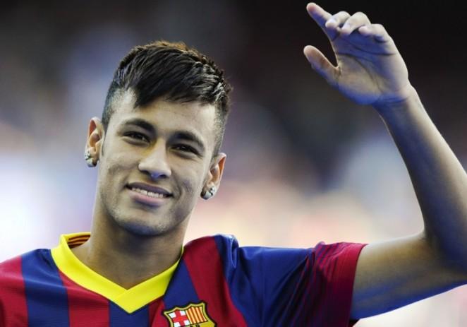 El juez citó a Neymar, Rosell y Bartomeu por estafa y corrupción