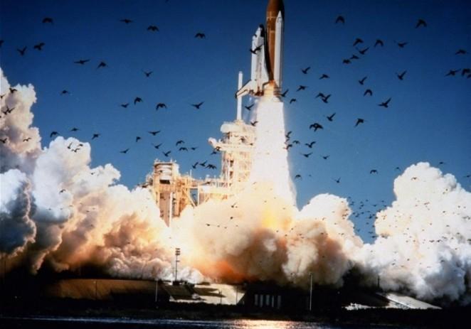 EEUU conmemora los 30 años del Challenger, una tragedia que impactó al mundo