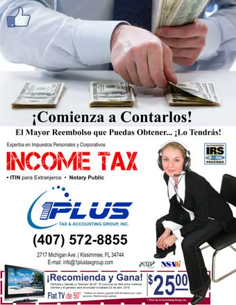 tax-flyer-2016-web340