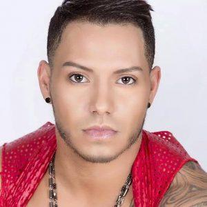 Juan P Rivera2
