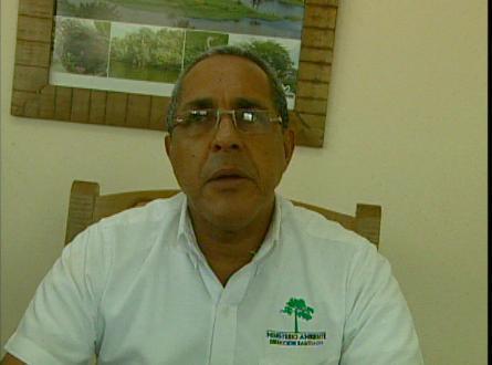 Mario Tejada