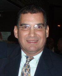 Ricardo González Quiñones