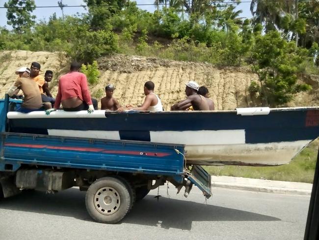 yola en camion2