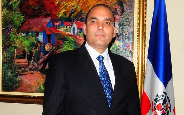 Enrique-Ramirez-Paniagua-1