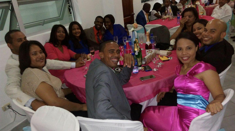 invitados-a-la-boda-de-yasiris-y-teuddy